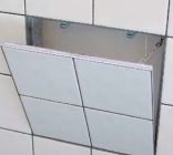 PANTHER® Access Panels