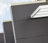 Scyon™ Matrix™ cladding