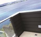 Scyon™ Secura™ exterior flooring
