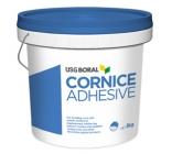 DIY Cornice Adhesive