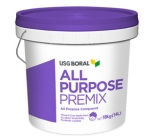 All Purpose Premix