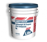 SHEETROCK® Total Lite Finishing Joint Compound