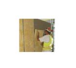 Acoustics Insulation