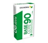 BaseCote® 45, 60 & 90