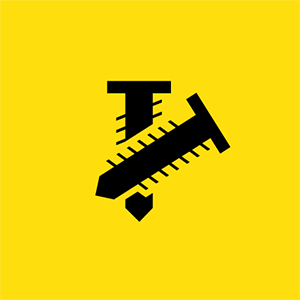 Fixing & Fasteners