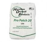 Hamilton Pro Patch Lite