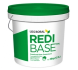 RediBase™