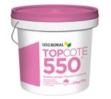 TopCote 550®