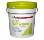 SHEETROCK® Ultralightweight Finishing Compound
