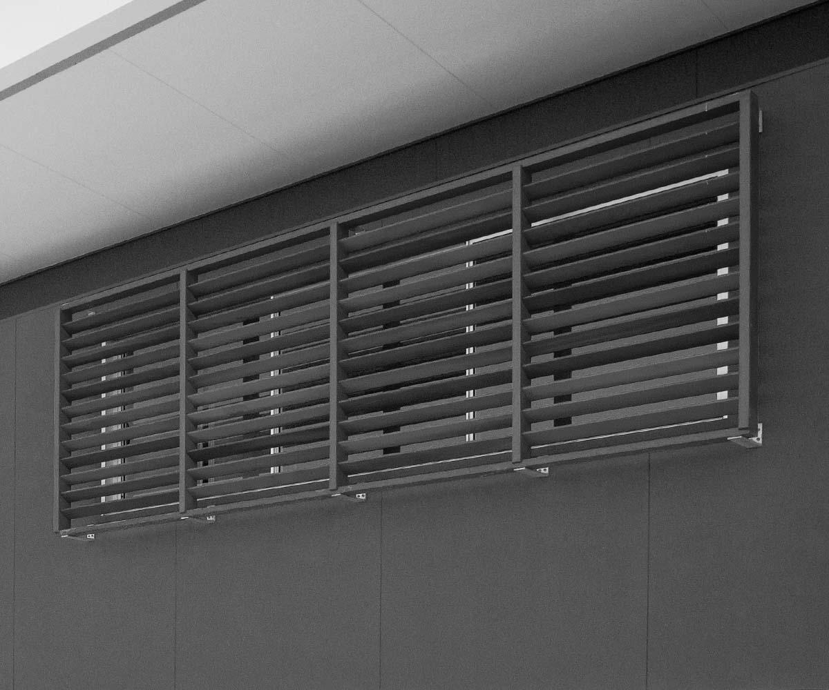 Easylap Panel Bayside Plasterboard