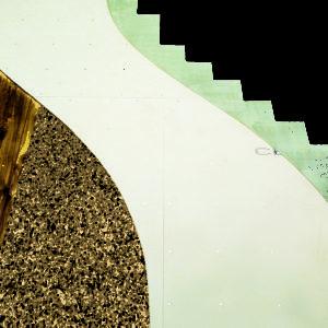 James Hardie Vinyl And Cork Underlay Bayside Plasterboard