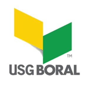 USG Boral Wall Systems