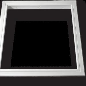 Manhole Frames