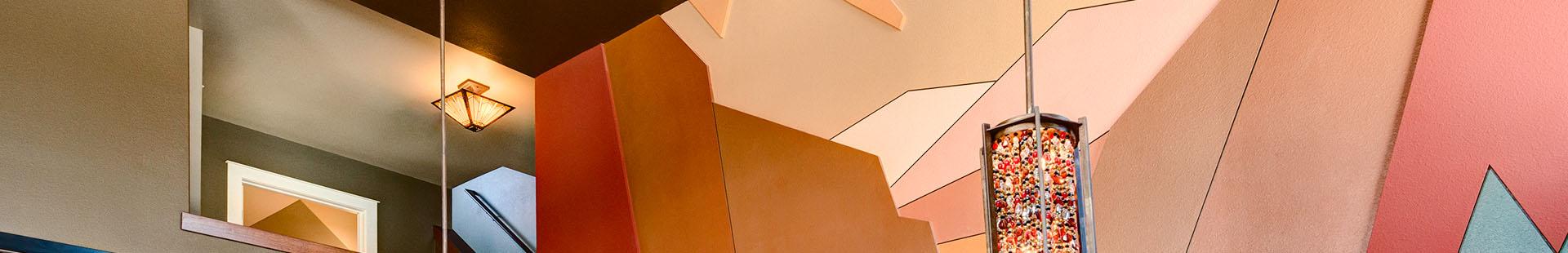Bayside Plasterboard