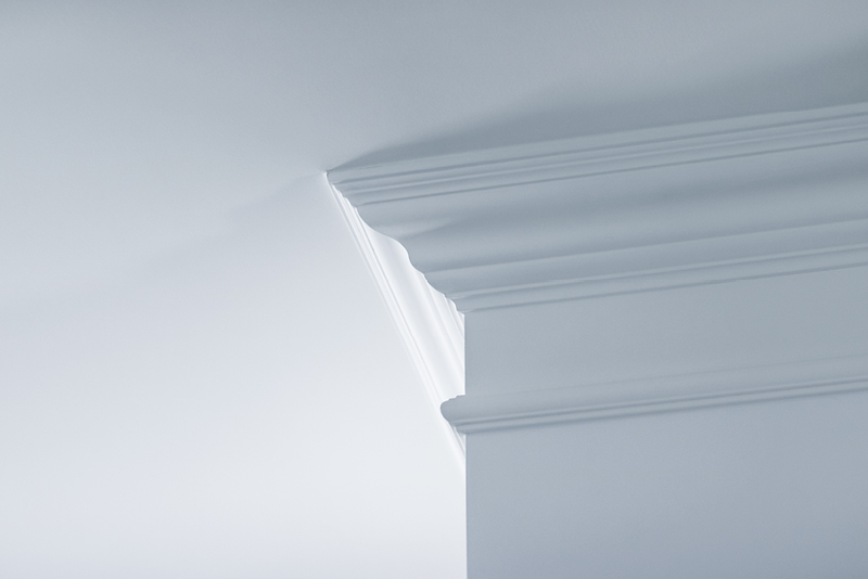 Types-Of-Cornices-And-Why-You-Need-Them