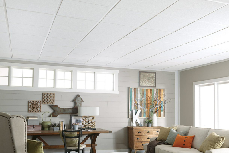 What-Are-Ceiling-Tiles-And-Why-Use-Them