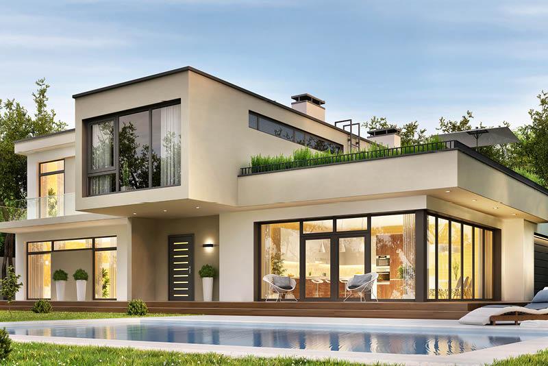 A-Guide-To-Box-Modern-Home-Designs
