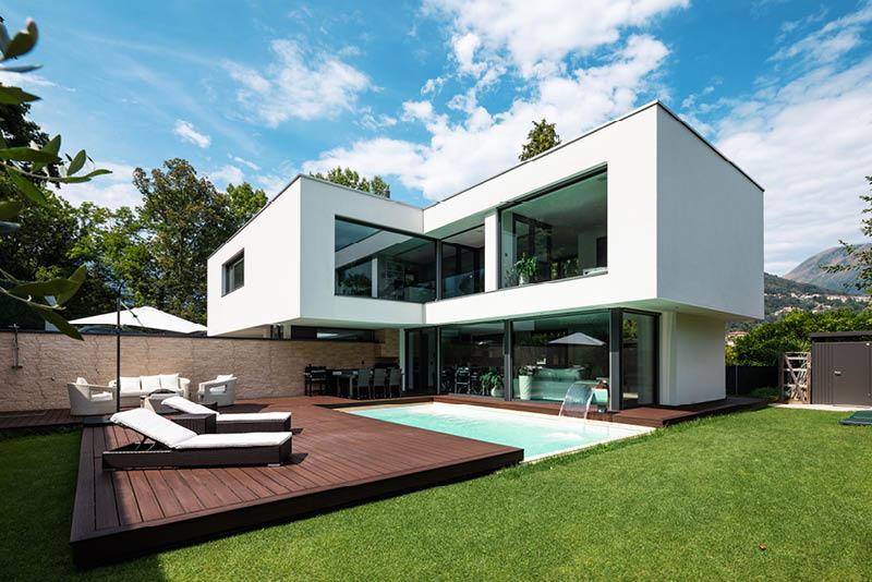 Six-Modern-Home-Design-Styles-In-Australia