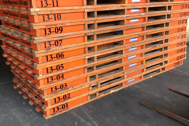 Why-You-Should-Consider-Using-Engineered-Pallets