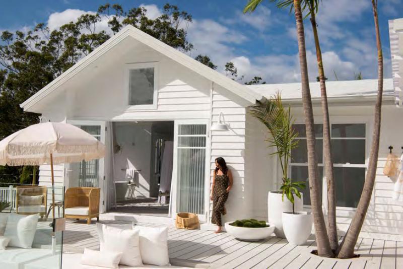 Spotting-Modern-Coastal-Home-Designs