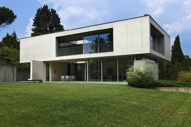 Understanding-Minimalist-Home-Design-Trends