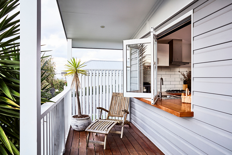A-Beginner's-Guide-To-Weatherboard2
