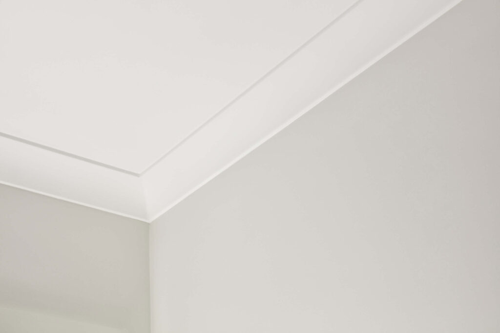 Cornice-vs-Squarest-What's-The-Difference_