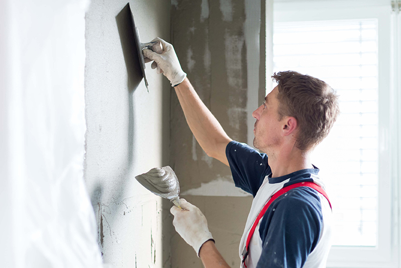 Your-Guide-To-Plastering-Apprenticeships