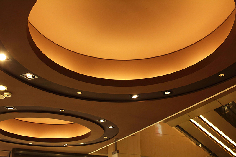 The-Benefits-Of-A-Suspended-Ceiling
